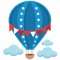 large_patriotic-hot-air-balloon