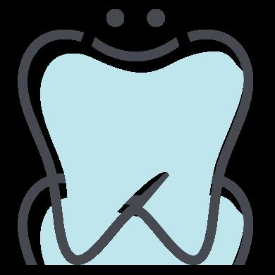 Οδοντιατρικός έλεγχος